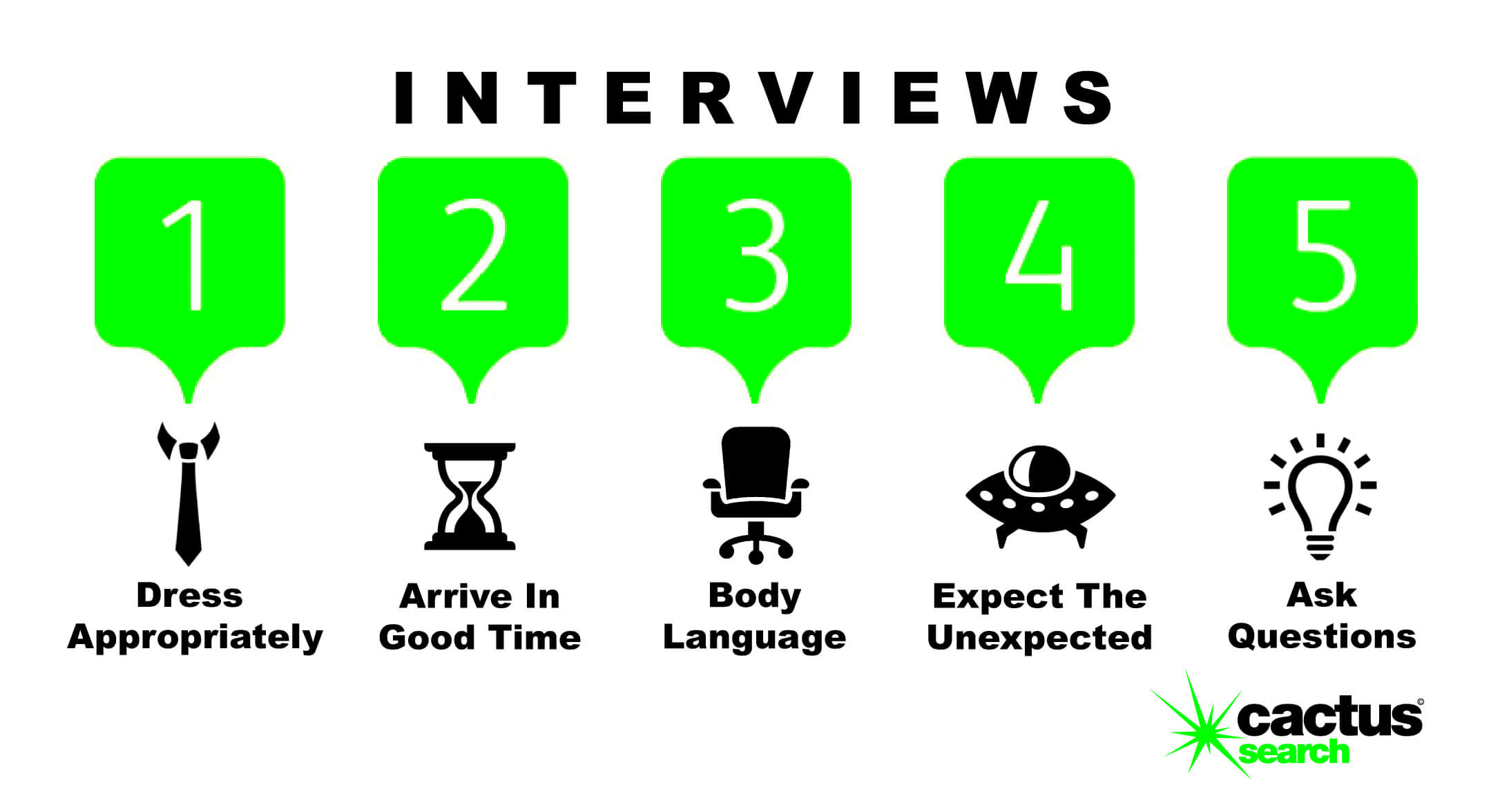 Interview Tips copy.jpg